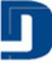 ServiceProvider Logo